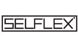 Selflex Conveyor Belt Fasteners Elevator Buckets Manufacturer